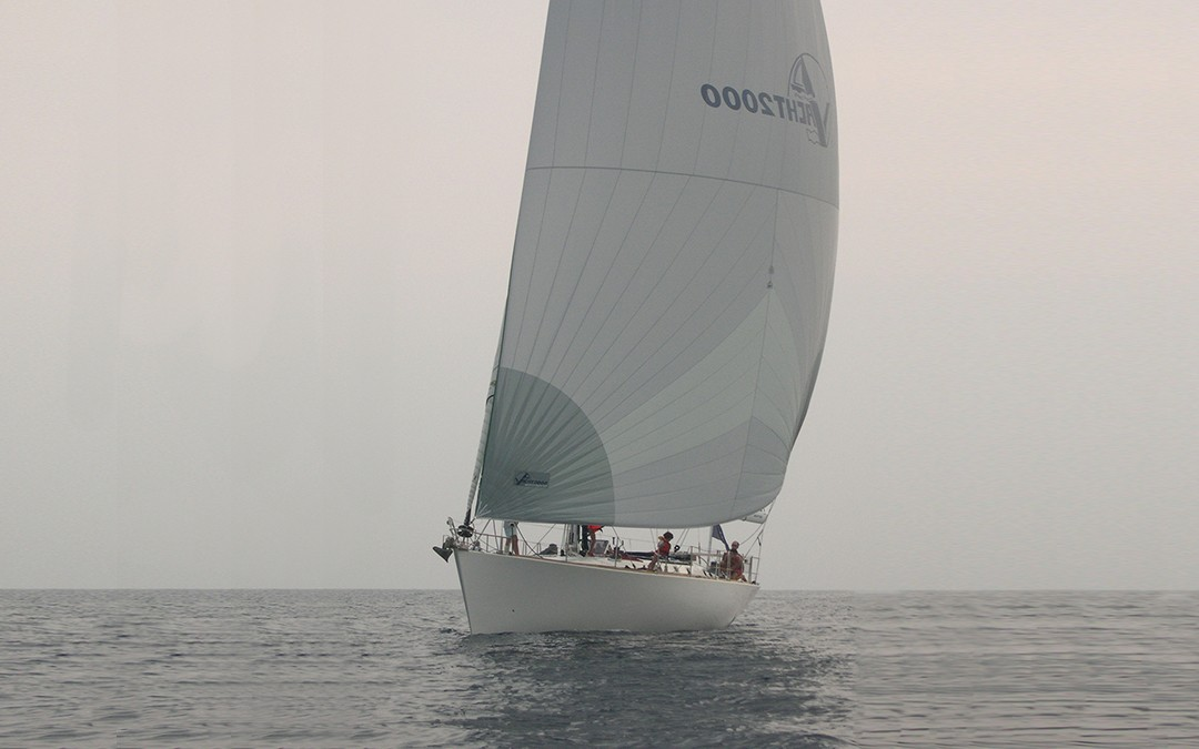 2003-06-28_004 1080x675